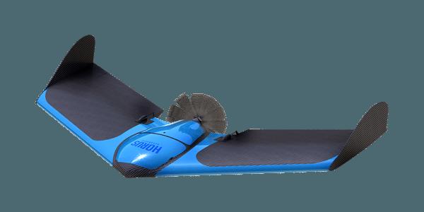 isis-horus-aeronaves-002