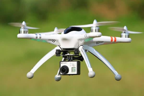 drone-quadri