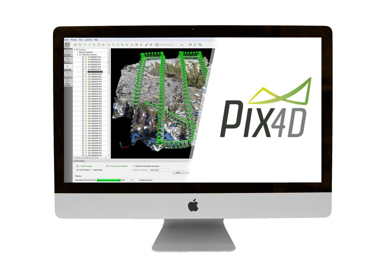 pix4d-desk