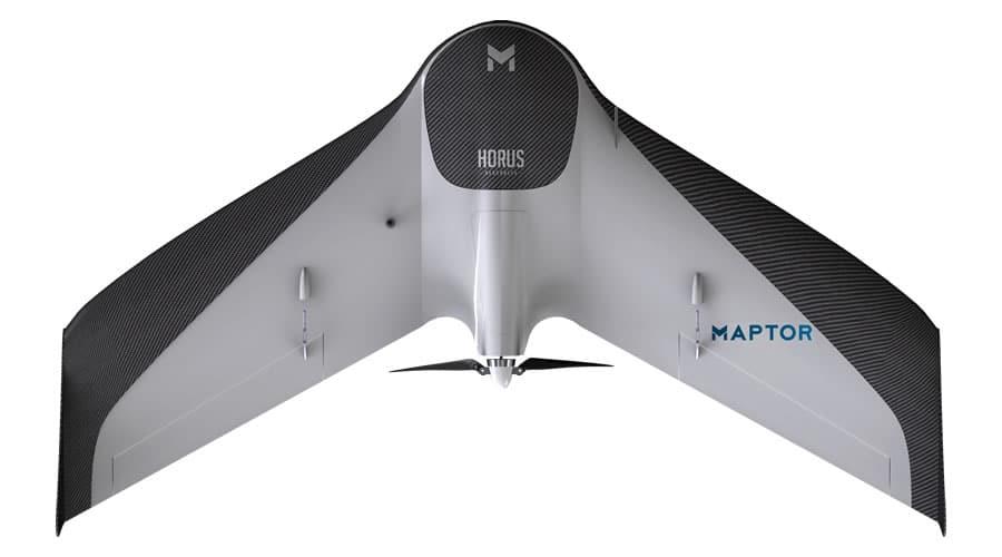 maptor