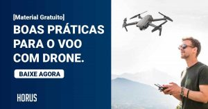 dicas-voo-de-drone