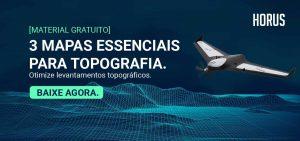 mapas-topografia-com-drone