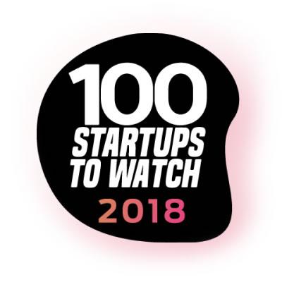 100stw2018