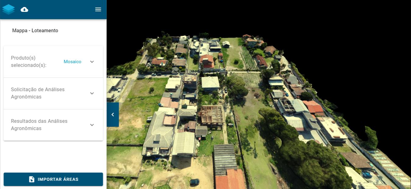 modelo-3D-processamento-de-imagem-drone-instalacao-painel-solar
