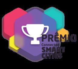 logo-premioCSC